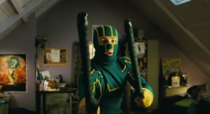 2581098-5c14881a31e9406b_kick-ass-movie