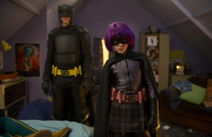 kick-ass-movie-stills-hit-girl-11834421-1698-1100