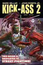 Kick-Ass_Vol_2_7