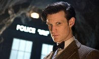 Doctor-Who-007