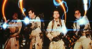 Ghostbusters2_01
