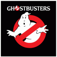ghostbusters_thumb