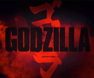 godzilla_2014_first_trailer_t