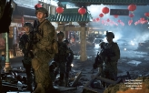 new-godzilla2014-movie-still-from-empire-magazine-1