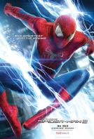 Poster_-_Spider-Man_TASM2