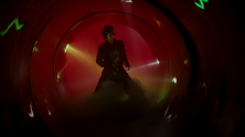 A Nightmare on Elm Street 4 The Dream Master 3