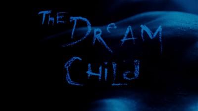 A_Nightmare_on_Elm_Street_5_Dream_Child_0-1024x576