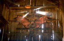 Cathedral-jeepers-creepers-3-21839058-1200-787