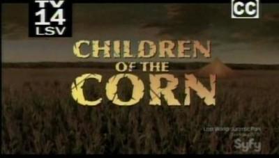 children-of-the-corn-2009-116