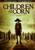 children-of-the-corn-2009-poster