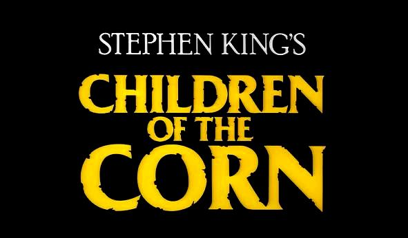 Children_of_the_Corn_title_card