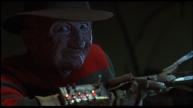 Freddys-Dead-The-Final-Nightmare-Robert-Englund-power-glove