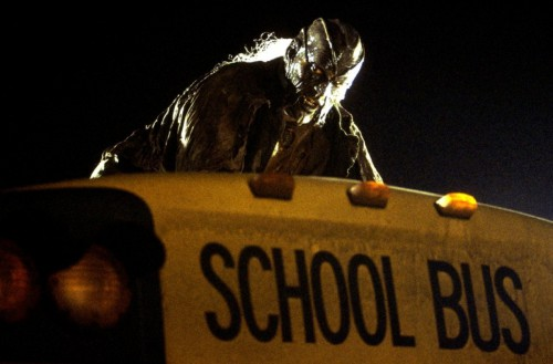 Jeepers-Creepers-2-jeepers-creepers-20248857-1200-790