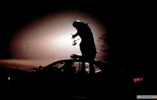 Jeepers-Creepers-jeepers-creepers-25390673-1200-768