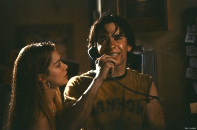 Jeepers-Creepers-jeepers-creepers-31141150-2560-1693