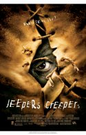 jeepers-creepers-movie-poster-2001-1020190492