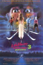 Nightmare-On-Elm-Street-3-one-sheet