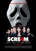 scream4castpostertranslated-568x804