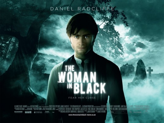 The-Woman-in-Black-2012-Movie-Banner-Poster