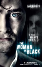 The-Woman-in-Black_Poster-5