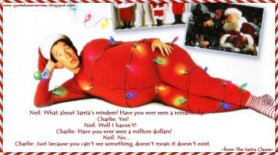 1994 the santa clause 2