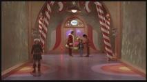 David-in-The-Santa-Clause-david-krumholtz-17534370-900-506