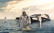 interstellar_movie-1440x900