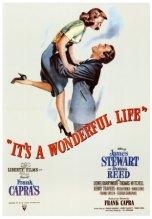 Wonderful-Life-Movie-Poster