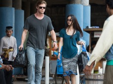blackhat-chris-hemsworth-tang-wei