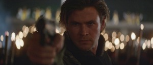 chris-hemsworth-blackhat-movie-21