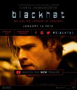 chris-hemsworth-blackhat