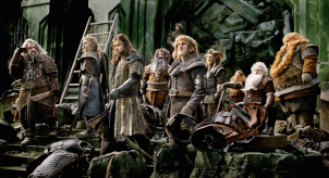 emp914_dwarves-the-hobbit-3-the-battle-of-the-5-armies-what-to-look-forward-to