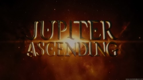 Jupiter-Ascending-first-wallpapers-19