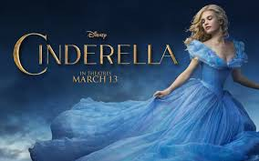 cinderella featured